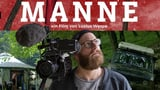 Der Film «MANNE» nimmt Klischees auf, um sie zu brechen (Artikel enthält Audio)