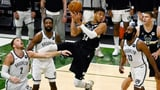 Bucks erzwingen Showdown gegen Nets – Tampa Bay legt vor