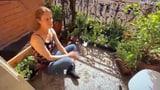 Video «Blumige Freudenspender für den Balkon» abspielen