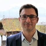 Adrian Derungs