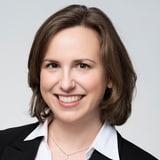 Sarah Rudorf