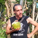 Dr. Marc R. Dusseiller