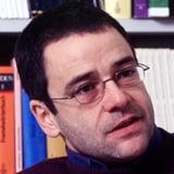 Manuel Eisner
