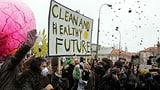 Die UNO-Klimakonferenz wird kleiner – und effizienter? (Artikel enthält Audio)