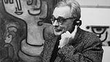 «Menschliches – Allzumenschliches» von Wolf Schmidt (Artikel enthält Audio)