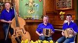 Video «Trio Markus Liebi» abspielen