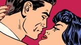 Die schönsten Film-Küsse