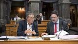 Genfs Bürgerliche wollen zurück in die kleine Kammer (Artikel enthält Video)