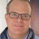 Thomas Gysi