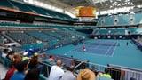 Ein Stadion im Stadion für Miami  (Artikel enthält Video)