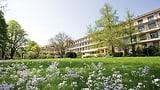 Dürfen Unispital und Bethesda-Spital zusammenspannen? (Artikel enthält Audio)