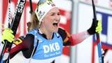 Doppelter norwegischer Triumph – Gasparin und Weger ohne Exploit (Artikel enthält Video)