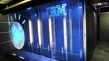 Video «Künstliche Intelligenz – Sind Supercomputer auch Superärzte?» abspielen