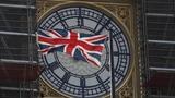 Boris Johnson zerrinnt die Zeit zwischen den Fingern (Artikel enthält Video)