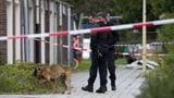 Mord an einem Anwalt rüttelt die Niederlande auf (Artikel enthält Audio)