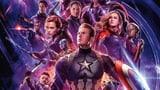 Review: «Avengers: Endgame» ist der Gipfel des Superheldenkinos