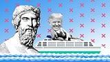Der Populismus plagte bereits Platon (Artikel enthält Video)