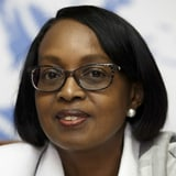 WHO-Expertin: «Erfahrung aus früheren Epidemien ist ein Vorteil»