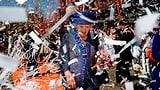 Letzter Geburtstag als Königin: Beatrix wird 75 (Artikel enthält Video)