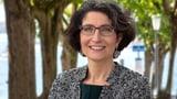 Manuela Weichelt ist die erste Zuger Nationalrätin (Artikel enthält Audio)