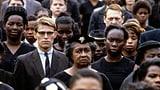 «Mississippi Burning»: Rassenhass im amerikanischen Süden (Artikel enthält Video)