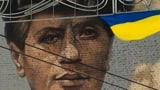 Ukraine: Hoffnung trotz Korruption und Krise (Artikel enthält Bildergalerie)