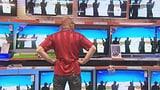 LCD-TVs im Test: Oft flach im Ton (Artikel enthält Video)