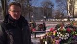 Als Korrespondent in der Ukraine – Risse im Land der Hoffnung (Artikel enthält Video)