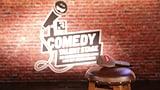 Diese Comedy-Newcomer trauen sich auf unsere Talent Stage (Artikel enthält Video)