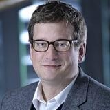 Jan-Christoph Kitzler
