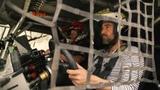 Video «Wenn ein Truck fliegen lernt» abspielen