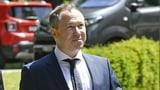 Zürcher Obergericht spricht «Weltwoche»-Redaktor schuldig (Artikel enthält Audio)