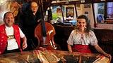 Video «Trio Anderscht» abspielen