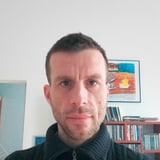 Jan Opielka