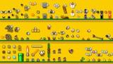 Haikiew: «Super Mario Maker»