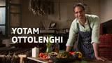 Wo finde ich die Rezepte von «Yotam Ottolenghi»