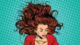 Was Frauen wirklich wollen: Übers Gehör zum Höhepunkt (Artikel enthält Audio)
