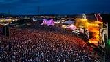 Festivalveranstalter entdecken Dynamic Pricing (Artikel enthält Audio)