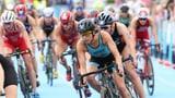 Verschobene Triathlon-EM definitiv gestrichen