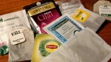 Teebeutel – wieso mit und ohne Verpackung?  (Artikel enthält Audio)