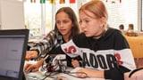 «Der Unterricht soll Buben und Mädchen ansprechen» (Artikel enthält Audio)