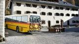 Postauto stellt den Transport von Velos ein (Artikel enthält Video)