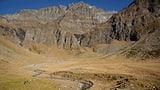 Grosse Skepsis im Bleniotal gegen neuen Nationalpark (Artikel enthält Audio)