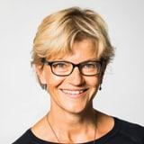 Catrin Hofstetter