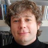 Gernot Jörgler