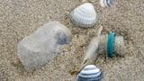 Statt Baden in Plastik – Stadt Baden ohne Plastik (Artikel enthält Audio)