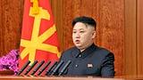 Corea dal Nord (Artitgel cuntegn video)
