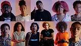 Das sagen elf junge «People of color» aus der Schweiz
