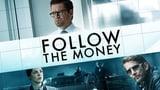 Wann strahlt SRF die zweite Staffel von «Follow the Money» aus?