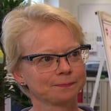 Katrin Frei